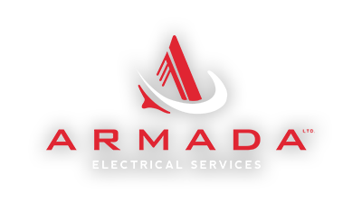 Armada Electrical Services